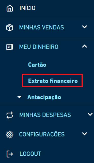 Relatorio_1.png