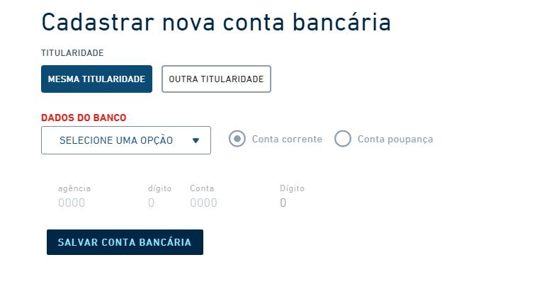 Conta_bancaria_1.PNG