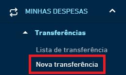 transferir_wirecard_1.png