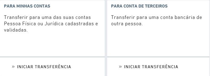 transferir_wirecard_2.png