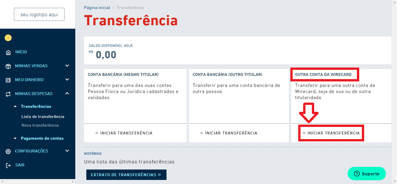 transferencias_2.png