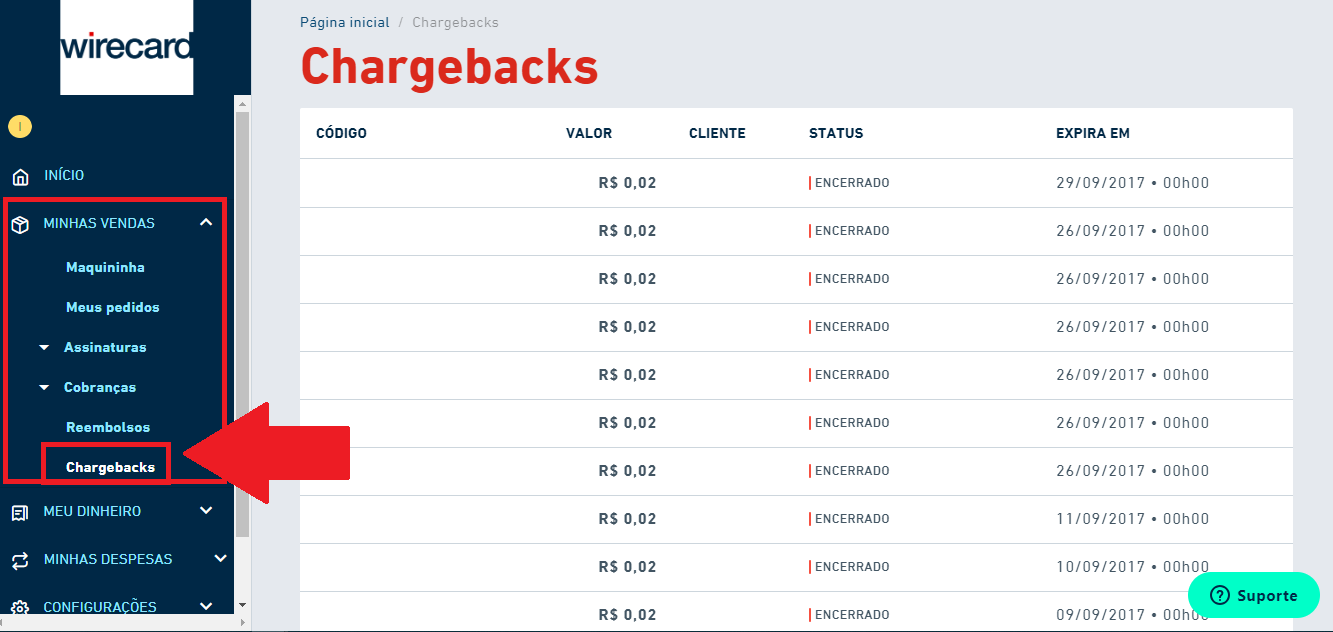 chargeback_wirecard_1.png