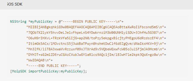 criptografia-ios.JPG