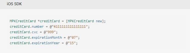criptografia-ios2.JPG