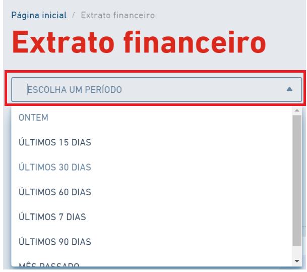 Relatorio_3.png
