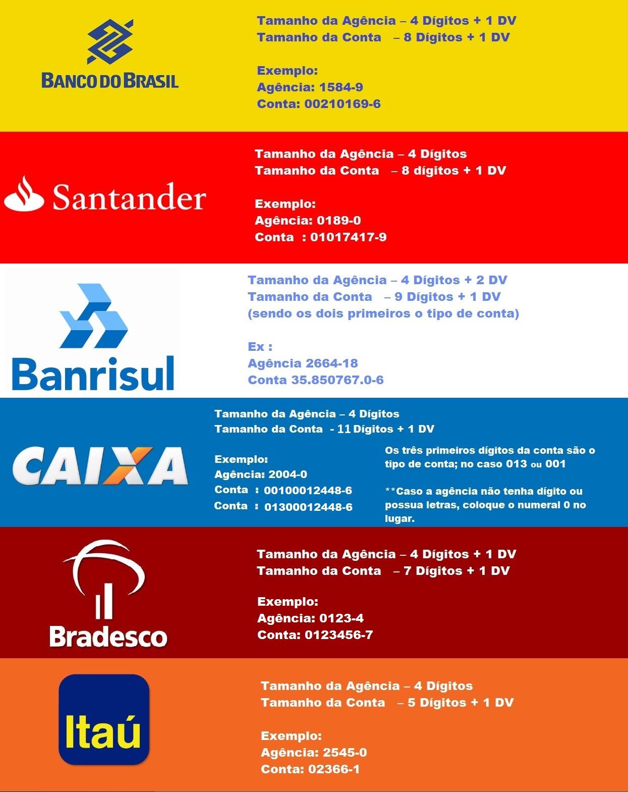 Conta_bancaria_2.png