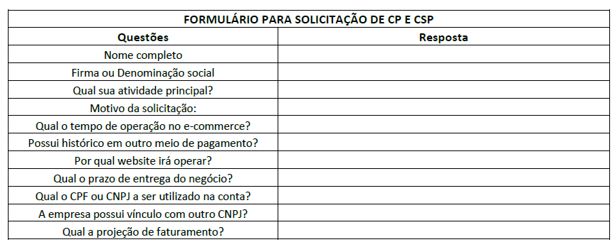 Conta_profissional.png