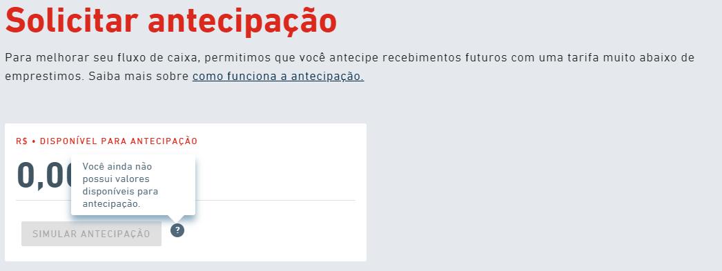 antecipa__o_2.png