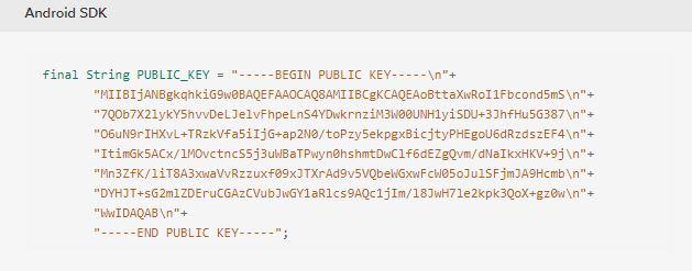 criptografia-android.JPG