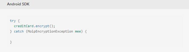 criptografia-android-3.JPG